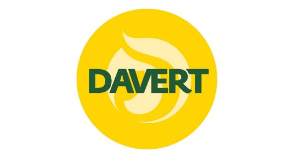 davert (1)